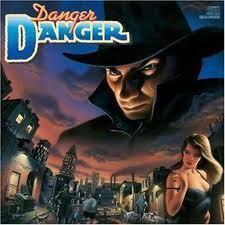DANGER DANGERDanger Danger.jpg