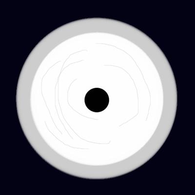 盤B3.JPG