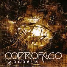 coprofagogenesis.jpg