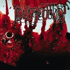 deathboundtocurethesanewithinsanity.jpg