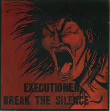 executionerbreakthesilence.jpg
