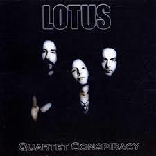 lotusquartetconspiracy.jpg
