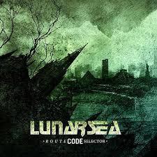lunarsearoutecodeselector.jpg