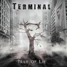 terminaltreeoflie.jpg