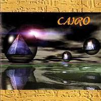 CAIRO  Cairo.jpg