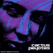 Cactus Peyote.jpg