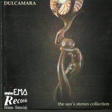 DULCAMARA The Sea's Stones Collection.jpg