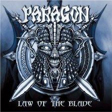 PARAGONLaw of the Blade.jpg