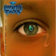 PRAYING MANTISA Cry For The New World.jpg