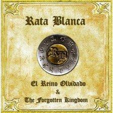 RATA BLANCAThe Forgotten Kingdom.jpg