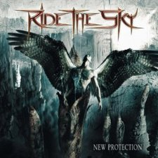 RIDE THE SKYNew Protection.jpg