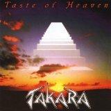 TAKARATaste Of Heaven.jpg