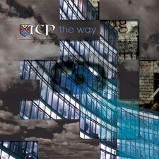 TCP  Way.jpg