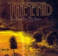 THE ENIDThe Seed and the Sower.jpg