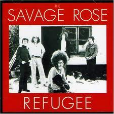 THE SAVAGE ROSE Refugee.jpg