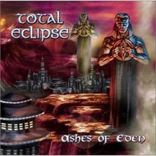 TOTAL ECLIPSE  Ashes of Eden.jpg