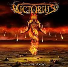 VICTORIUS The Awakening.jpg