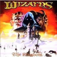 WIZARDS  The Kingdom.jpg