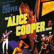 alicecooperthealicecoopershow.jpg