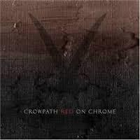 crowpathredonchrome.jpg