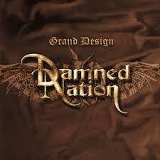 damnednationgranddesign.jpg