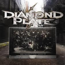 diamondplategenerationwhy.jpg