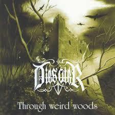 diesaterthroughweirdwoods.jpg