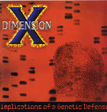 dimensionximplicationsofageneticdefense.jpg