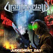 dragonsclawjudgementday.jpg
