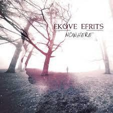 ekoveefritsnowhere.jpg