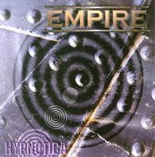 empirehypnotica.jpg