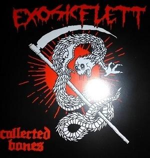 exoskelettcollectedbones.jpg