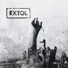 extolextol.jpg