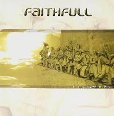 faithfullhorizons.jpg
