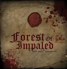 forestofimpaledriseandconquer.jpg