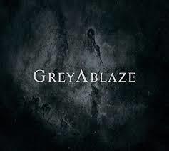 greyablazegreyablaze.jpg
