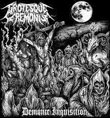 grotesqueceremoniumdemonicinquisition.jpg