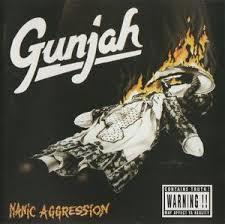gunjahmanicaggression.jpg