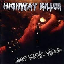 highwaykillerlostmetaltales.jpg