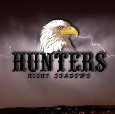 huntersnightshadows.jpg