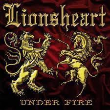 lionsheartunderfire.jpg