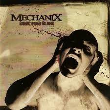 mechanixsonicpointblank.jpg