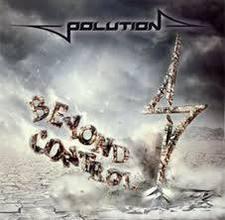 polutionbeyondcontrol.jpg