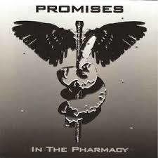 promisesinthepharmacy.jpg