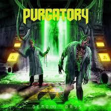 purgatorydemondays.jpg