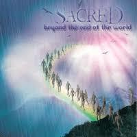 sacredbeyondtheendoftheworld.jpg