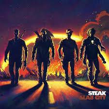 steakslabcity.jpg