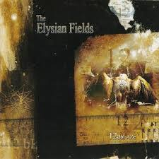 theelysianfields12ablaze.jpg