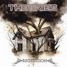 theoriesregression.jpg