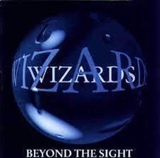 wizardsbeyondthesight.jpg